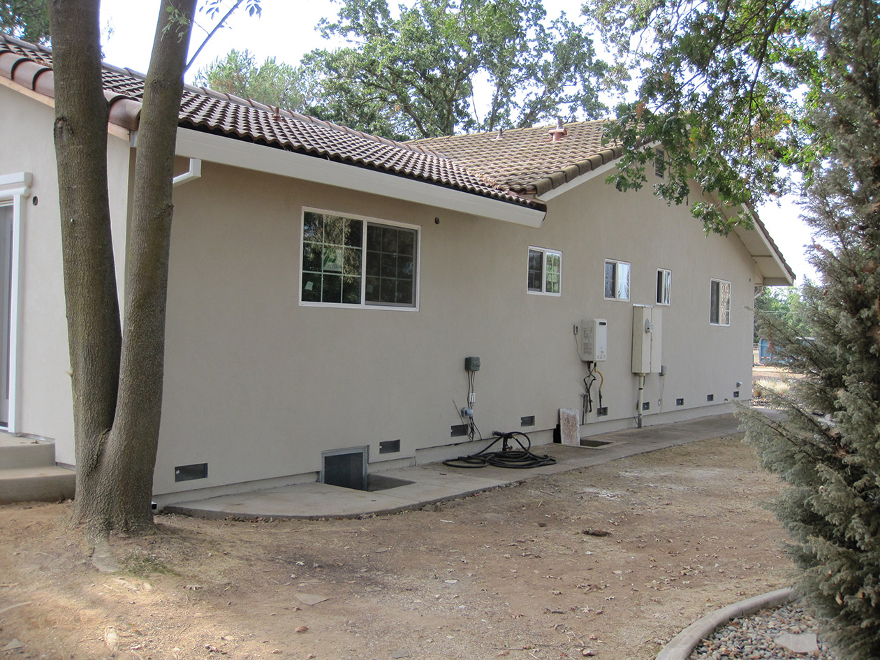100 build omega homes featured projects u2014 omega